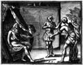 Chauveau - Fables de La Fontaine - 04-18.png