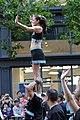 Cheer LA (9181841456).jpg