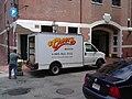 Cheers Delivery Van (898119466).jpg