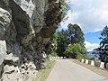 Chelela to Paro road views during LGFC - Bhutan 2019 (81).jpg