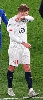 Xeka Portuguese footballer