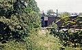 Cheltenham South & Leckhampton station site geograph-3302847-by-Ben-Brooksbank.jpg