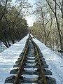 Chelyabinsk Children Railway Track.jpg