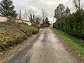Chemin Belouzes Perrex 3.jpg
