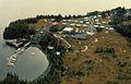 Chenega, Alaska Aerial 1.jpg