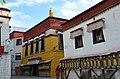 Chengguan, Lhasa, Tibet, China - panoramio (28).jpg