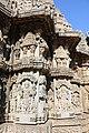 Chennakesava Temple, Somanathapura - during PHMSTBGP-2020 (112).jpg