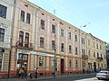 Chernivtsi Golovna 54.jpg
