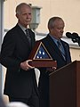Chesley Sullenberger honored.jpg
