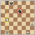 Chess Pin Achmaz Mikhkub Example13900916.jpg