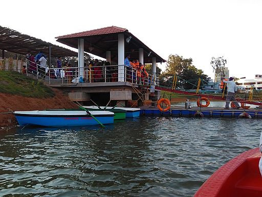 Chetpet-Eco-park-Chennai-Boating-2