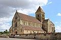 Cheux église Saint-Vigor.JPG