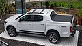 ChevroletS10-Carilo-06280.jpg