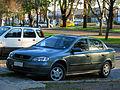 Chevrolet Astra GLS 2.0 2000 (9942099626).jpg
