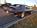 Chevrolet Camaro Z28 - Flickr - dave 7 (5).jpg
