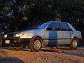 Chevrolet Gemini 1.5 Sedan 1989 (14376847932).jpg