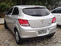 Chevrolet Onix 20150902-IMG 20150902 153814.JPG