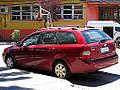 Chevrolet Optra XL 1.6 LS 2010 (15843906748).jpg