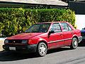 Chevrolet Spectrum 1.5 1989 (9301884573).jpg