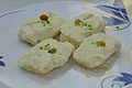 Chhana Toast - Howrah 2015-06-14 2858.JPG