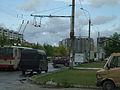 Chișinău arrival (3104645299).jpg