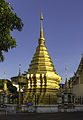 Chiang Mai - Wat Chohm Phuu - 0001.jpg