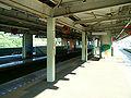 Chiba-monorail-2-Dobutsu-koen-station-platform.jpg