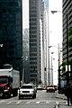Chicago (ILL) downtown, W.Adams St. (4825632939).jpg