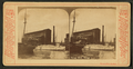 Chicago River, Chicago, from Robert N. Dennis collection of stereoscopic views.png