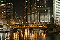 Chicago River night 3.jpg
