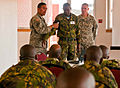Chicago soldiers teach rapid trauma response in Botswana 120802-Z-LQ368-014.jpg
