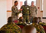 Chicago soldiers teach rapid trauma response in Botswana 120802-Z-LQ368-014.jpg