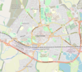 Chichester (Royaume-Uni) OSM 01.png