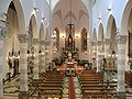 Chiesa Lagaccio Genova interno.jpg