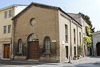 Chiesa di Santa Barbara Ravenna.JPG