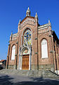 Chiesa di Trecella - panoramio.jpg