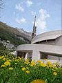 Chiesa di longarone 03.JPG