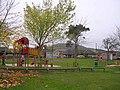 Children's Play Area, Symington - geograph.org.uk - 77315.jpg