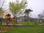 File:Children's Play Area, Symington - geograph.org.uk - 77315.jpg
