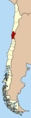Chile region IV.png