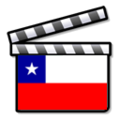 Chilefilm.png
