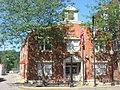 Chillicothe City Hall.jpg