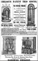 Chilson BlackstoneSt BostonDirectory 1861.png