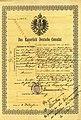 ChinesischeInlandspass DeutschesKonsulat 1900.jpg