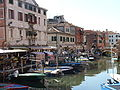 Chioggia-Canal Vena-DSCF0148.JPG