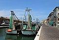 Chioggia Canale Lombardo R04.jpg