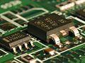 Chips 3 bg 102602.jpg