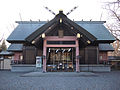 Chitose Shrine.jpg