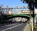 Chitosebashi 2012-01-08.JPG