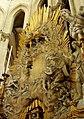 Choeur Cathédrale d'Amiens 110608 04.jpg